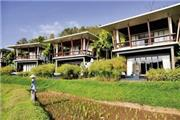 Veranda High Resort Chiang Mai - Mgallery Collection - Thailand: Norden (Chiang Mai, Chiang Rai, Sukhothai)