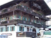 Dorfwirt Gasthof - Tirol - Innsbruck, Mittel- und Nordtirol