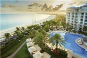 Seven Stars Resort - Turks & Caicosinseln