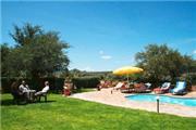 Etango Ranch Guestfarm - Namibia