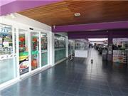 Chaydon Sathorn - Thailand: Bangkok & Umgebung