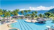 Vila Gale Eco Resort de Angra - Brasilien: Rio de Janeiro & Umgebung