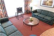 Holiday Inn Montevideo - Uruguay