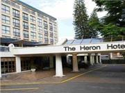 Heron Court - Kenia - Nairobi & Inland