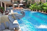 Baan Boa Resort - Thailand: Insel Phuket