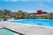 Santantao Art Resort - Kap Verde - Santo Antao