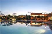 Bahia Playa Blanca - Lanzarote