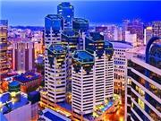 Westin San Diego - Kalifornien