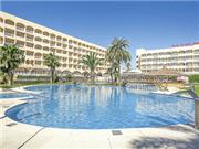 Evenia Olympic Resort - Costa Brava