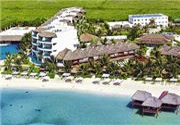 El Dorado Maroma a Gourmet Inclusive Resort - ... - Mexiko: Yucatan / Cancun