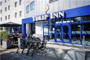 Tulip Inn Antwerpen - Belgien