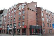Bastion Hotel Maastricht-Centrum - Niederlande