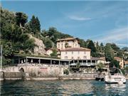 Camin Colmegna - Oberitalienische Seen