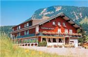 Verwöhnhotel Schiff - Vorarlberg