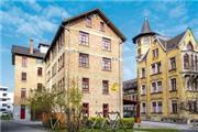 JUFA Hotel Bregenz am Bodensee - Bodensee (Österreich)