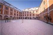 JUFA Gästehaus Judenburg - Steiermark