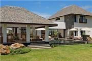 Anahita The Resort - Mauritius