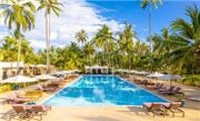 Dream of Zanzibar - Tansania - Sansibar