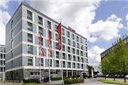 ibis Köln Messe - Köln & Umgebung