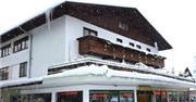 Gadenstätter I & II - Salzburg - Salzburger Land