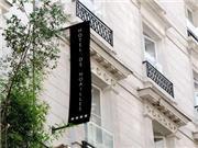Golden Tulip Opera de Noailles - Paris & Umgebung