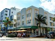 Majestic South Beach - Florida Ostküste