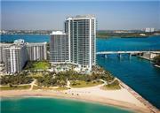 The Ritz-Carlton Bal Harbour - Florida Ostküste