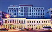 Solo Sokos Hotel Vasilievsky - Russland - Sankt Petersburg & Nordwesten (Murmansk)