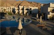 Sea Sun - Sharm el Sheikh / Nuweiba / Taba