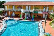 Rancho El Sobrino - Curacao