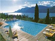 Bellevue San Lorenzo - Gardasee