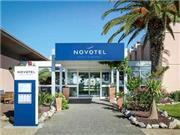 Novotel Perpignan - Mittelmeerküste