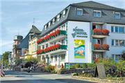 Rheinhotel Rüdesheim - Rheingau