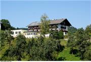 Bio Hotel Jesch - Kärnten