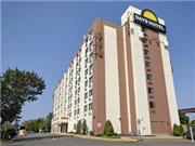 Holiday Inn Newark Airport - New Jersey & Delaware