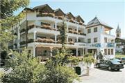 Astoria - Tirol - Westtirol & Ötztal