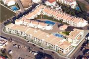 Jardins Vale de Parra - Faro & Algarve