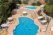Vista Club - Mallorca