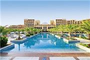 Hilton Ras Al Khaimah Resort & Spa - Ras Al-Khaimah