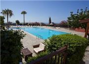 Episkopiana Hotel & Sports Resort - Republik Zypern - Süden