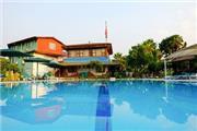 Erendiz Kemer Resort Hotel - Kemer & Beldibi