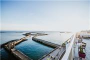 Miramar - Lanzarote