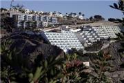 Palmera Mar Apartamentos - Gran Canaria