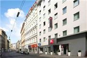 ibis Wien City - Wien & Umgebung