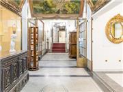 Residence Bologna - Tschechien