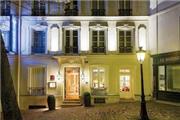 Timhotel Montmartre - Paris & Umgebung