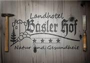 Basler Hof - Schwarzwald