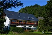 Eifel Hotel Lamberty - Eifel & Westerwald