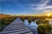 Zum Alten Forsthaus - Eifel & Westerwald