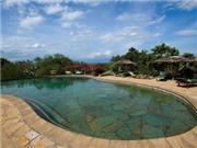 Kia Lodge - Tansania - Sansibar